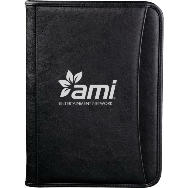 Personalized Oxford Padfolio