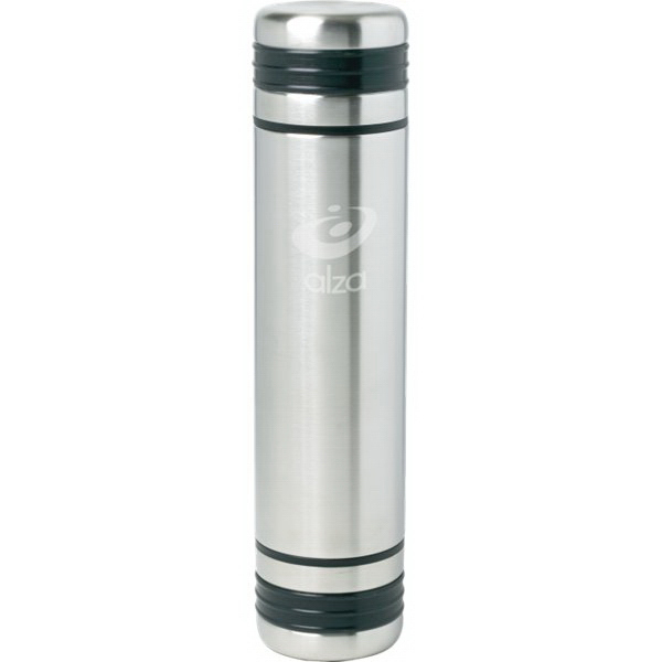 Printed 24 oz Orion 3-in-1 Vacuum Insulated Bottle