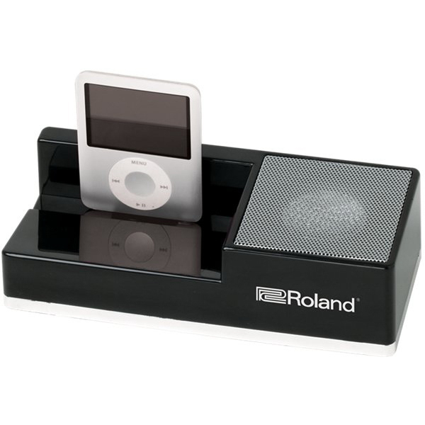 Personalized Desktop speaker system
