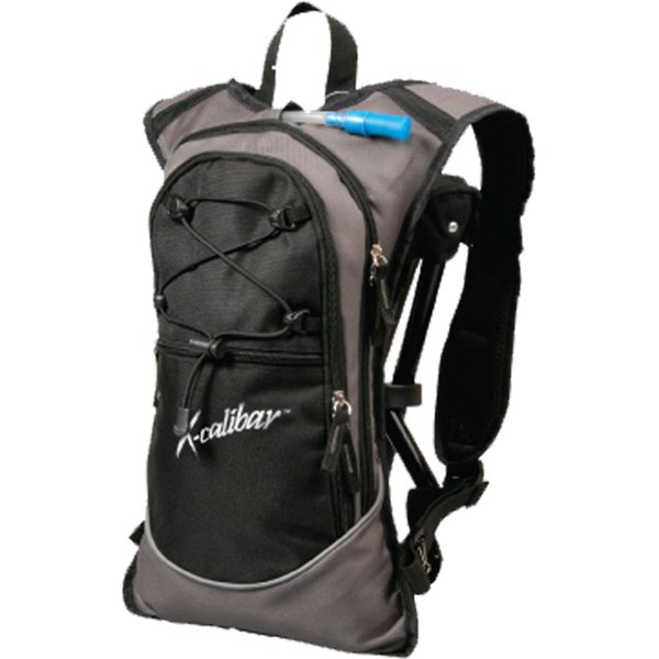 Custom H20 Hydration pack