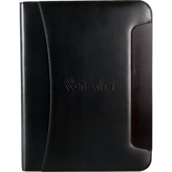 Printed BlackWood Versa-Folio