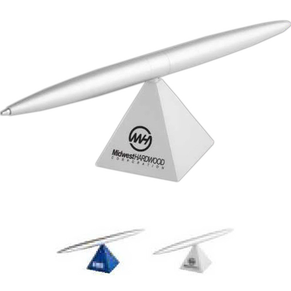 Promotional Helicopter Ballpoint