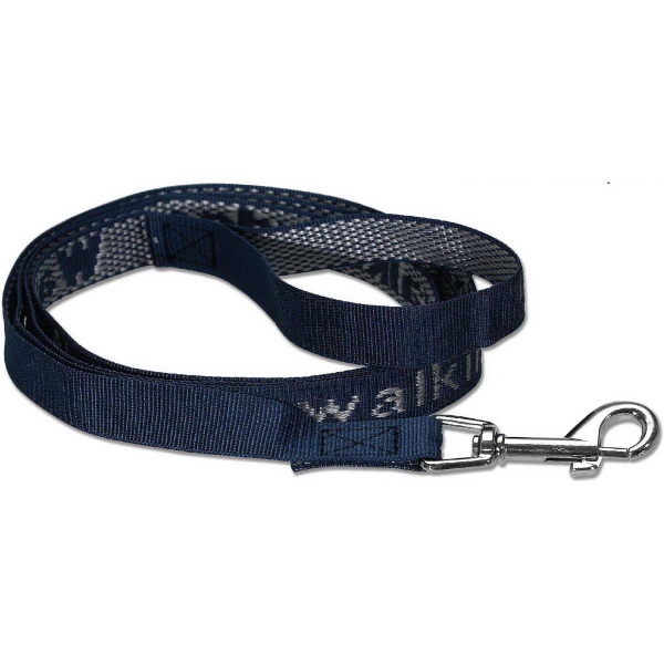Promotional Classic Pet Leash