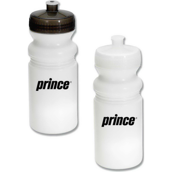 Customized Value Sports Bottle, 20 oz