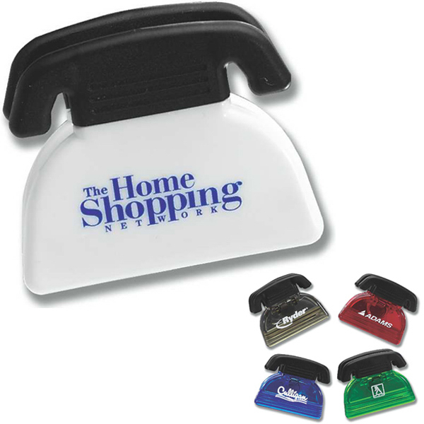 Promotional Phone Clip