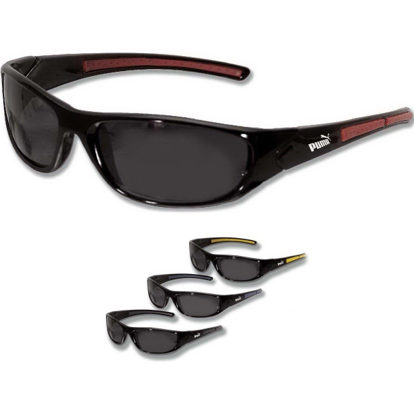 Promotional SmOAKin Sunglasses