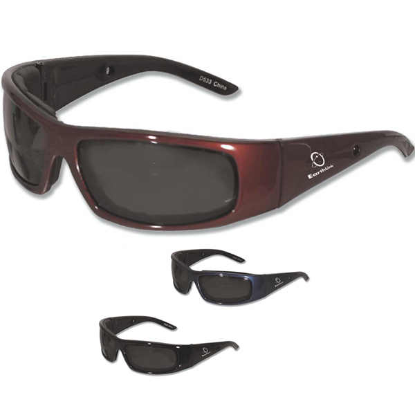Promotional MotorEyes Sunglasses