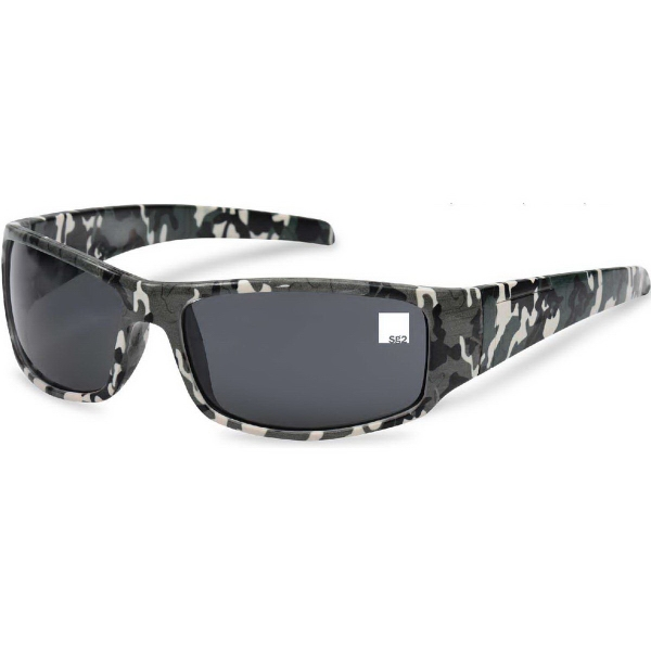 Custom Original Camo Sunglasses