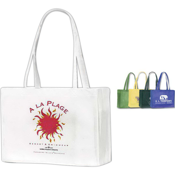 Personalized XTra Tote