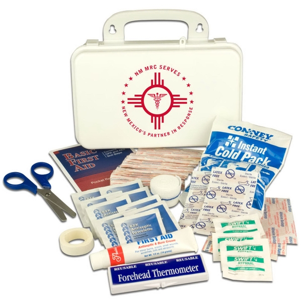 Promotional Ultra Medical Kit