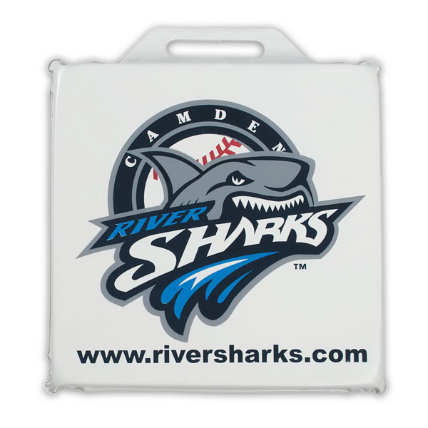 Promotional Stadium Cushion