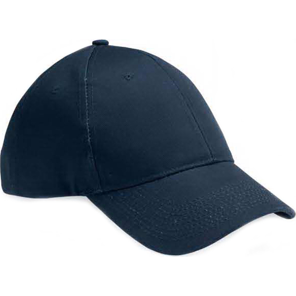 Personalized Bayside Structured Cap