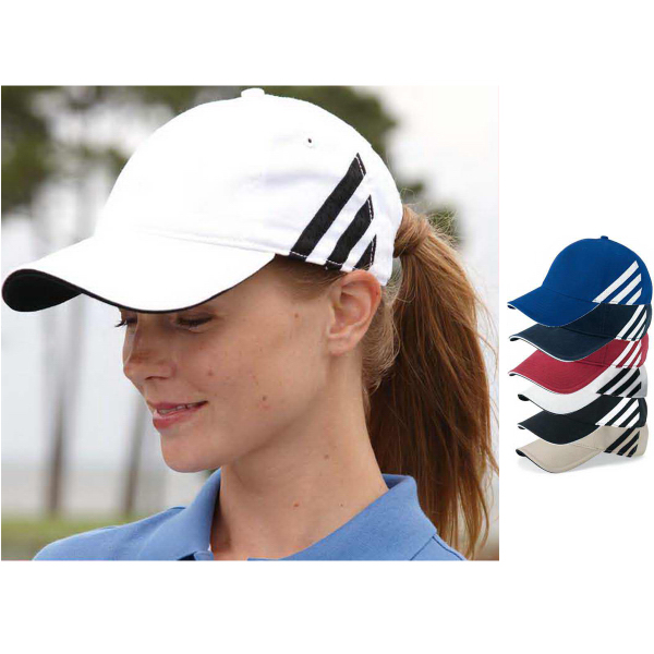 Personalized Adidas Campus Fashion Cap
