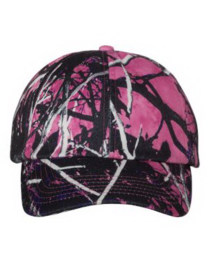 Promotional Kat Realtree (R) All purpose cap