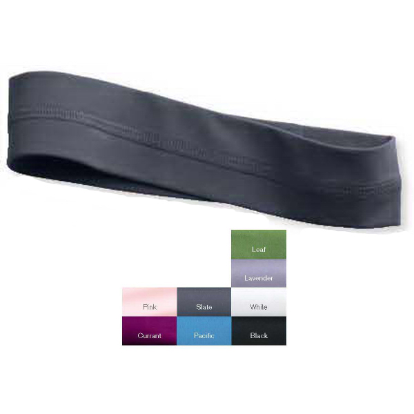 Promotional Alo (TM) Ladies' Headband