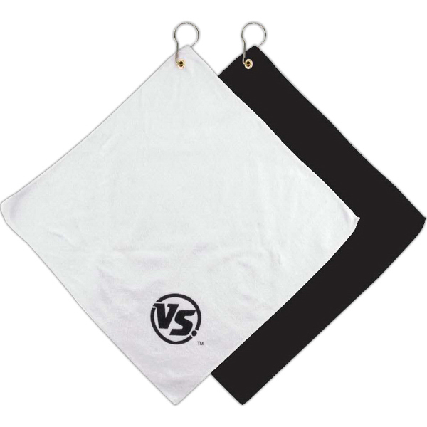 Printed Microfiber Super Soft Absorbent Towel