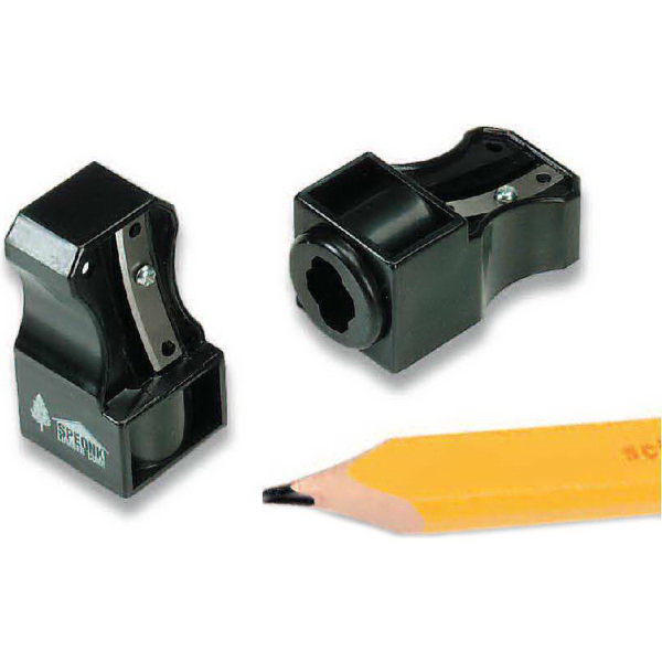 Customized Carpenter Pencil Sharpener