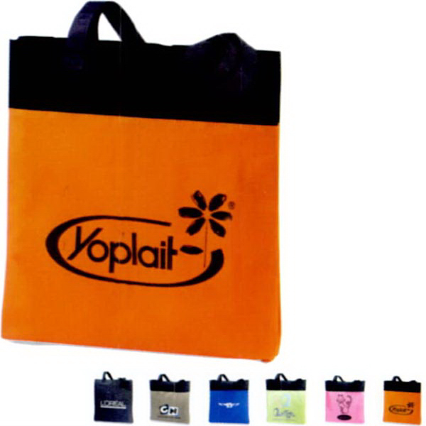 Promotional Classic Tote