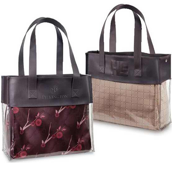 Promotional Visionary Tote