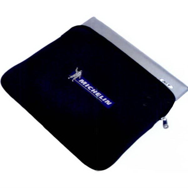 Promotional Safeguard Laptop Sleeve