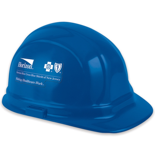 Customized Hard Hat