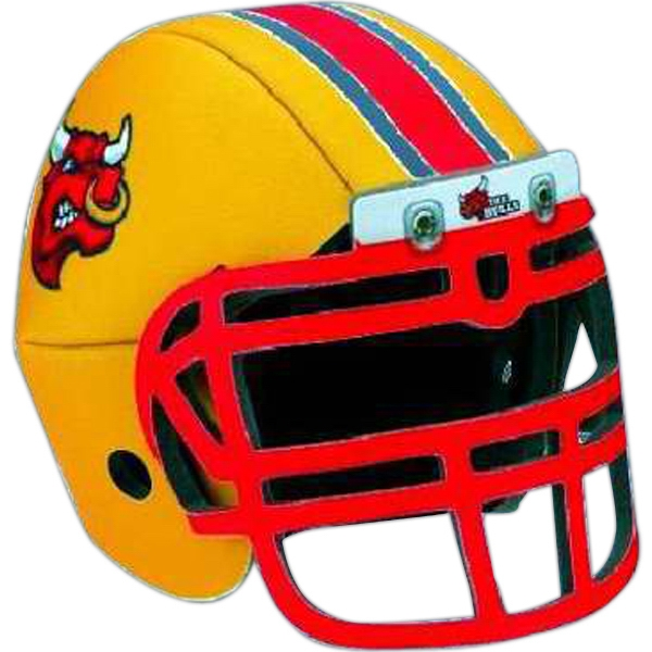 Promotional Foam Football Helmet