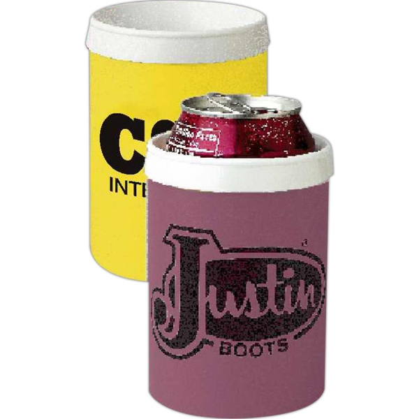 Customized 3-in-1 Beverage Holder