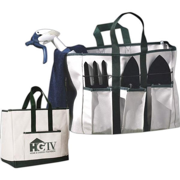 Customized Garden Tool Pack