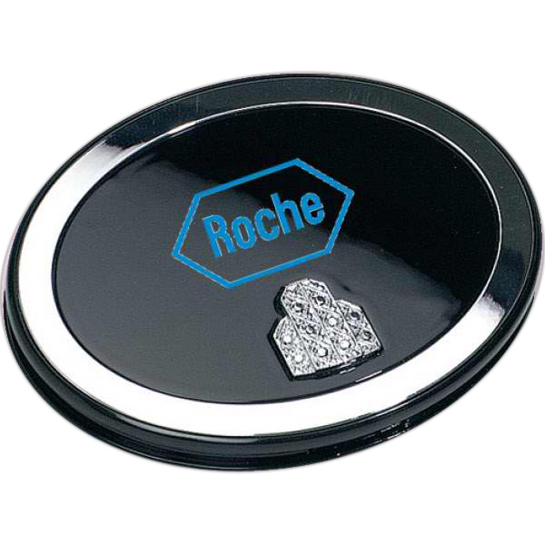 Customized Exclusive compact mirror