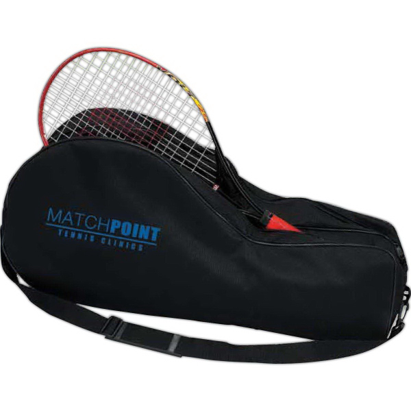 Promotional Tennis bag
