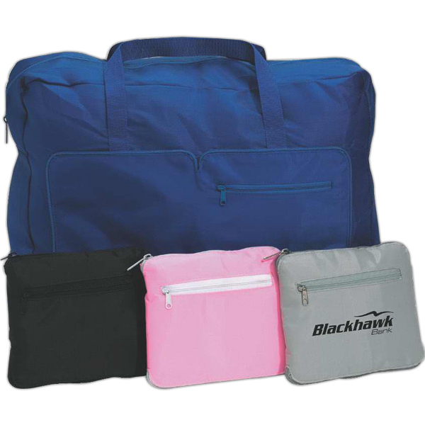 Promotional Folding briefcase