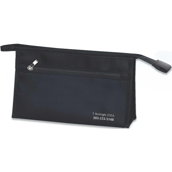Printed Presto amenity bag