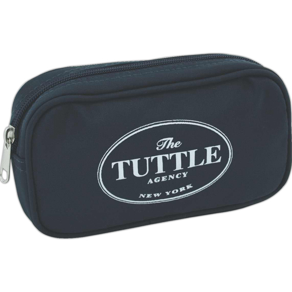 Promotional Concerto amenity bag