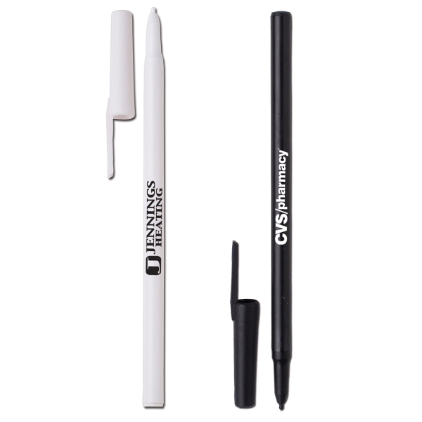 Promotional Stylus Pen
