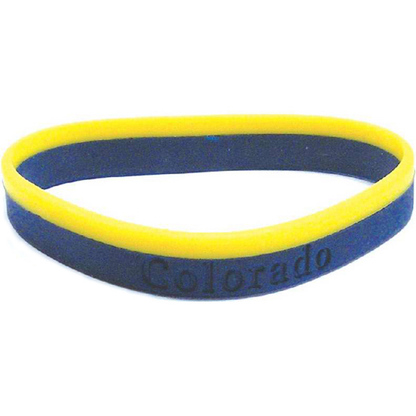 Customized Wristband