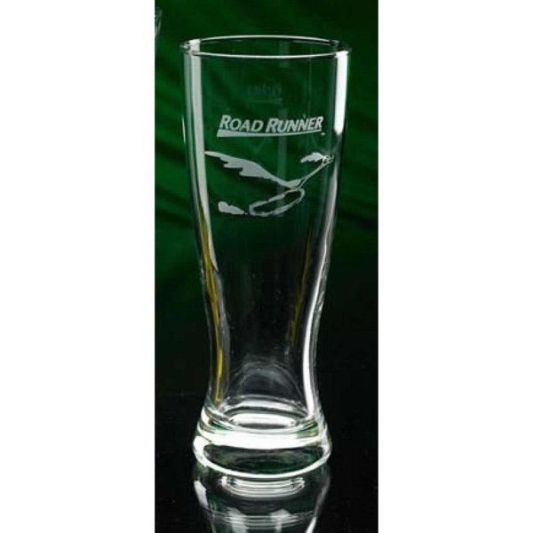Promotional Glass
