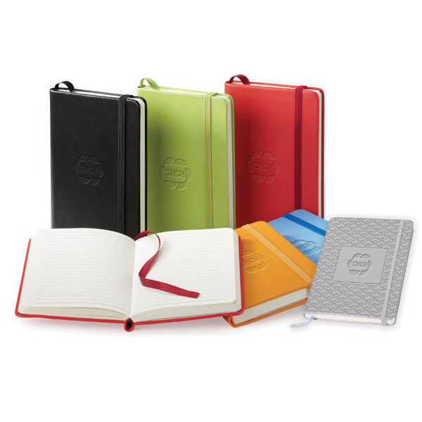 Imprinted Neoskin (R) Journal