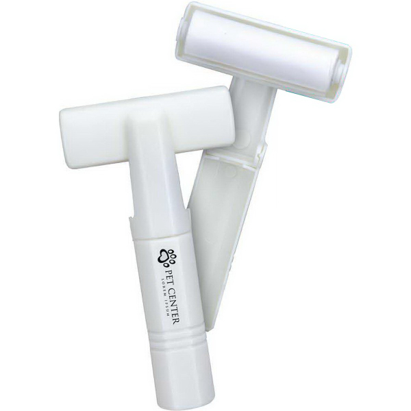 Promotional Travel Folding Lint Roller