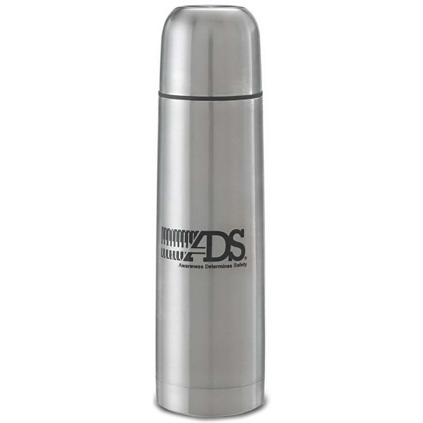 Promotional 24 oz. Thermos