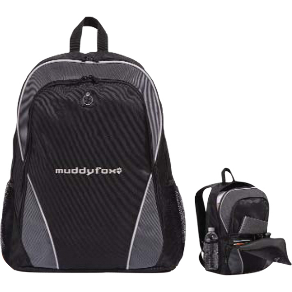 Personalized Ace Backpack