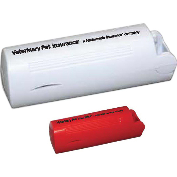 Personalized Lint Roller