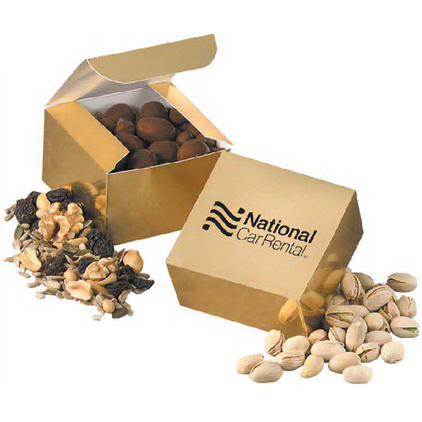 Promotional Nuts