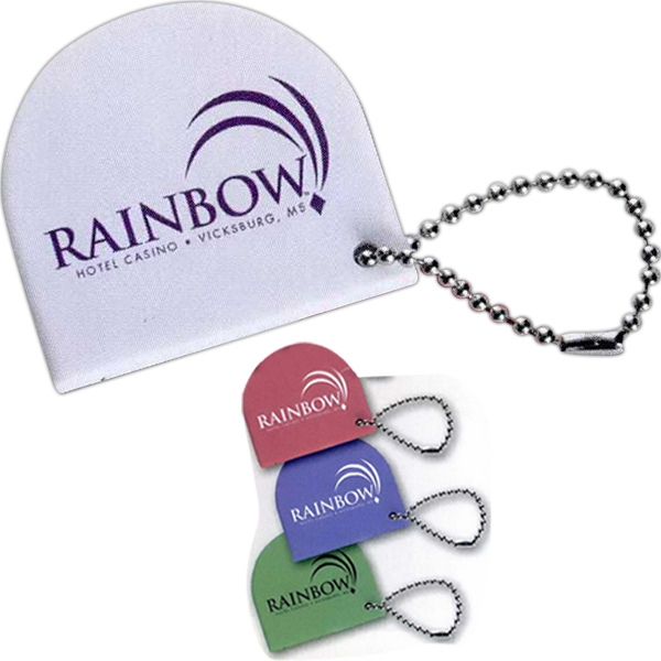 Personalized Safety Coupon Cutter