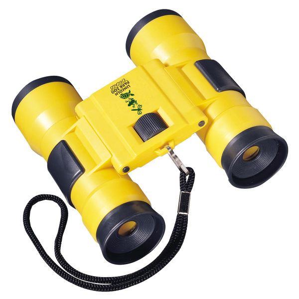 Customized 4 x 30 Sports Binocular