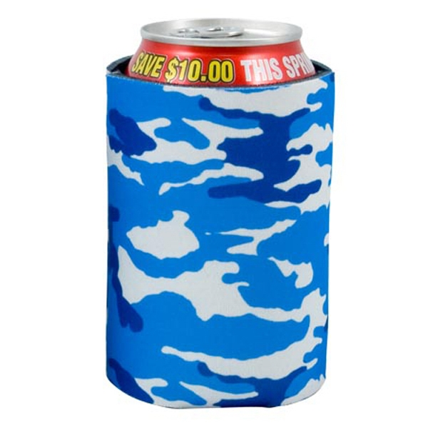 Customized Can insulator