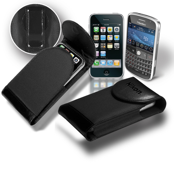 Promotional Manhasset Smart Phone Holder