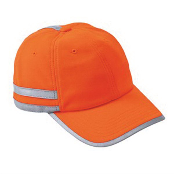 Personalized Cornerstone® ANSI safety cap