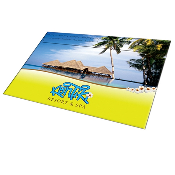 "Promotional 9"" x 11 1/2"" Mailing Envelope"