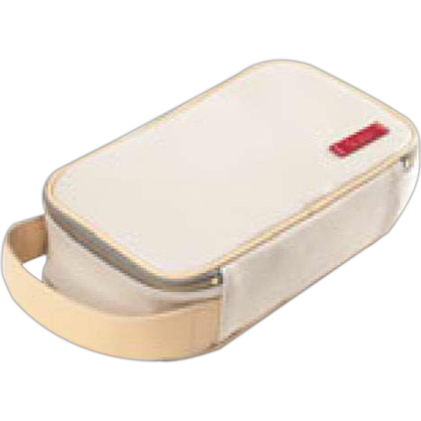 Promotional Cosmetic/toiletry case