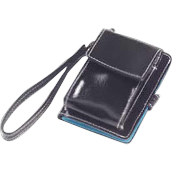 Promotional Cell phone wallet